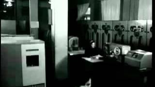 Новости дня / хроника наших дней 1969 №50