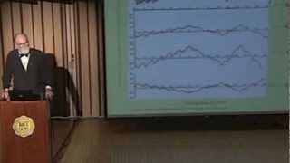 Prof. Johan Sundberg - Bowling Green State University, Nov 2009