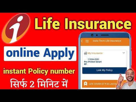 Life Insurance Locator Tool | Life Insurance Blog