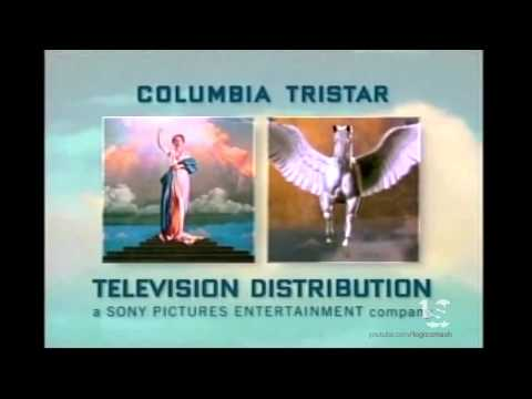 Embassy Television/Columbia TriStar Television Distribution