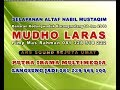 Download Live Stream//mudho Laras//ars Sound Sejuta Umat//b