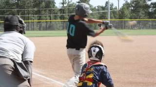 This Video Previously Contained A Copyrighted Audio Track. Due To A Claim By A Copyright Holder, The Audio Track Has Been Muted.     Youth Baseball Az