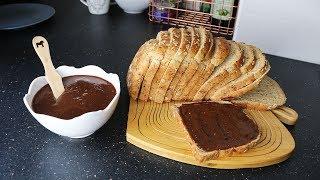 #EquestrianLife : [RECETTE] du Nutella maison ! 🍩 thumbnail