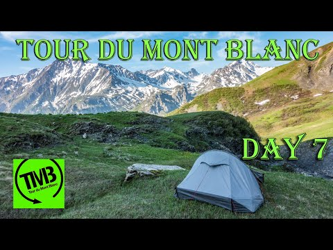 wild-camping-struggle-in-italy?!-is-it-even-possible?-|day-7-of-tour-du-mont-blanc-in-courmayer