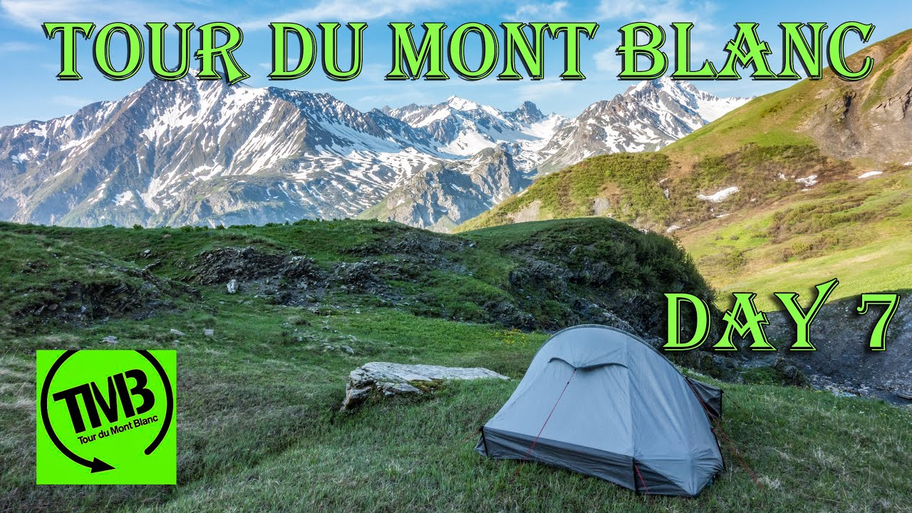 Wild camping struggle in Italy?! Is it even possible? |Day ...