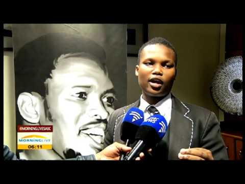 39th Anniversary of Biko's death commemorated at his birthplace