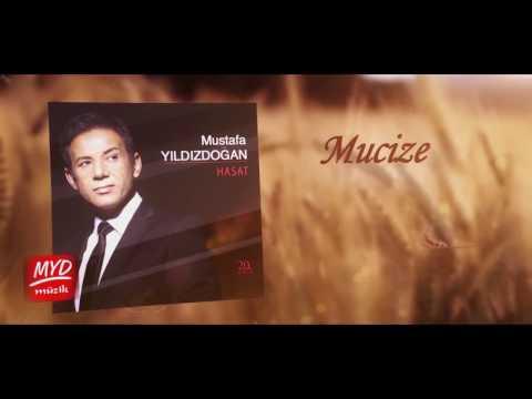 Mustafa Yıldızdoğan -HASAT- Albüm Tanıtım