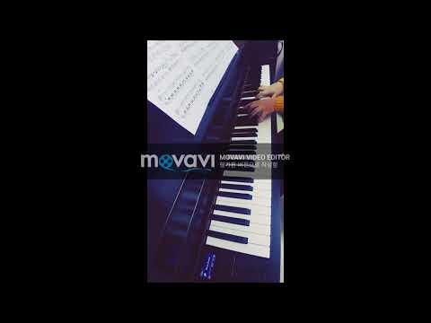 인생의 회전목마 - 끝부분 편곡 /人生のメリ-ゴ-ランド/Howl`s Moving Castle - 3:20(하이라이트)