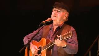 Watch Tom Paxton What A Friend You Are video
