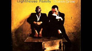 Lighthouse Family - What Could Be Better