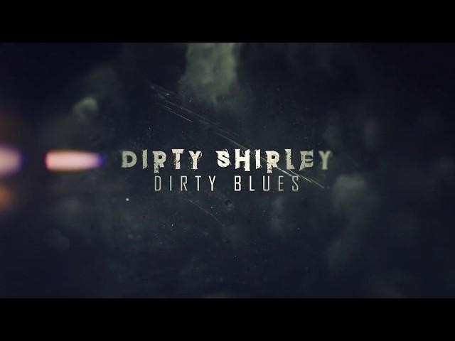 Dirty Shirley (Dino Jelusick + George Lynch) -