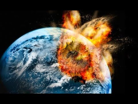 Worlds Governments HIDING Fact 3 HUGE Asteroids Flew NEAR EARTH In Last Week! 1 WILL Hit SOON!