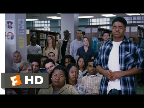 Freedom Writers 59 Movie   You Are The Heroes 2007 HD