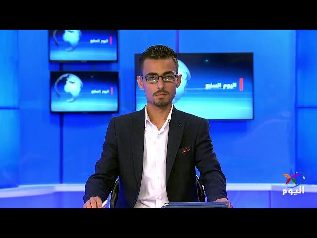 اليوم السابع: إدلب ومسلسل المقايضات التركية الروسية