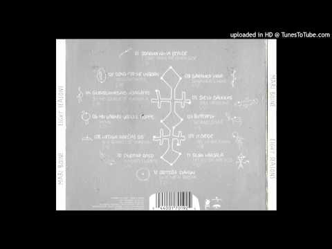Mari Boine - Silba Várjala / Let Silver Protect
