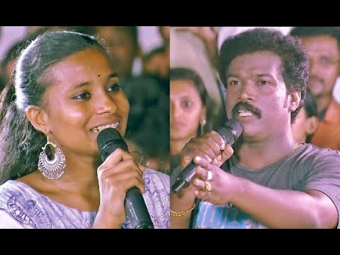 Udan Panam | Abhirami; glory of Adimali | Mazhavil Manorama