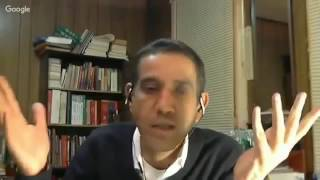 Download Video Ex-Muslim Egyptian Atheist: If I met god when I die (Subtitled) MP3 3GP MP4
