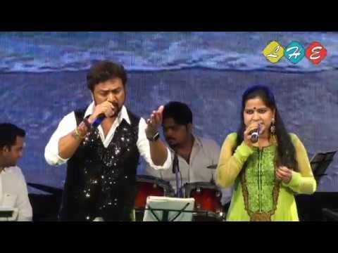Tujh sang Preet lagaai by Chetan rana &...