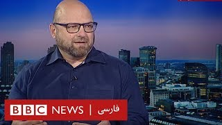 آیا ایران می?تواند طلبش را از شرکت نظامی بریتانیایی پس بگیرد؟