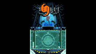 Scurge: Hive for the Nintendo DS Gameplay Sample