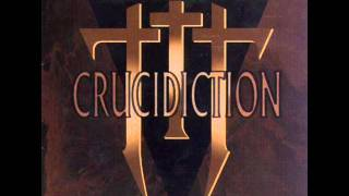 Tristitia - Christianic Indulgence