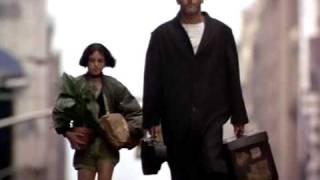 Repeat youtube video Leon (The Professional) - Trailer [ El Perfecto Asesino ]