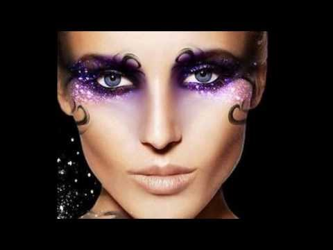 ... makeup ideas for prom 2016 cool prom makeup 2016 ...