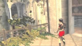 Прохождение Принц Персии Два трона - 6