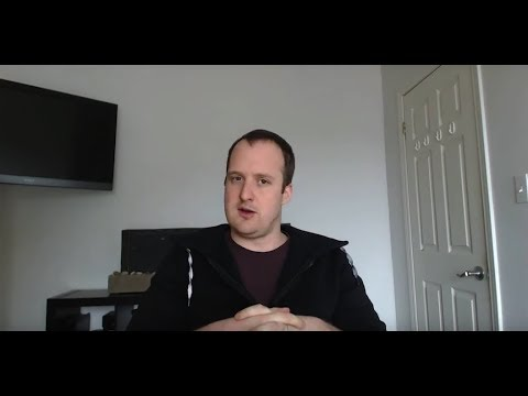 Live Q&A #3 with Ted Livingston, Kik Founder and CEO