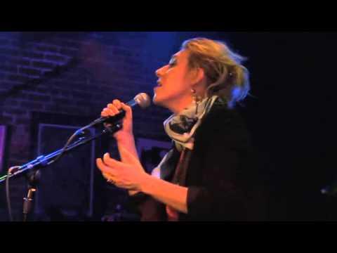 Martha Wainwright - Dis Quand Reviendras Tu - 2/26/2009 - Slim's