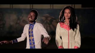 Abiselom Tsegaye Ft. Minyahil Tadele - Melaye(መላዬ) - Ethiopian Music 2018(Official Video)