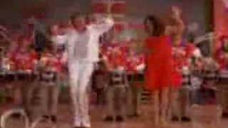High School Musical 1 (Bollywood)