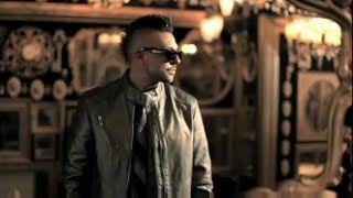 Watch Sean Paul Dream Girl video