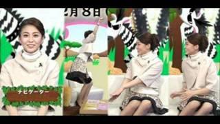 http://cart05.lolipop.jp/LA11610813/?mode=ITEM2&p_id=PR00102024546.