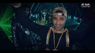 اغنيه رجالة البيت غناء أكرم حسني و احمد فهمي #رمضان_2020 اغنية بالباقي لبان