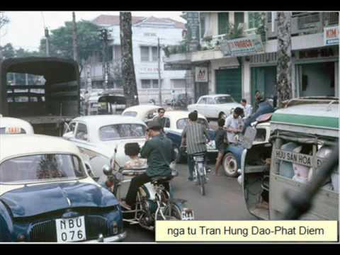 Ai Nhớ Chăng ai  Duy Quang