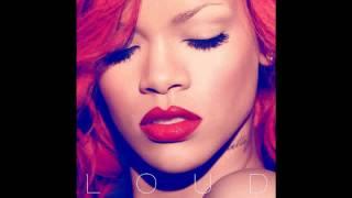 Rihanna - Complicated ♥