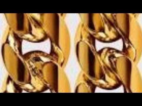 2 Chainz-fork full song