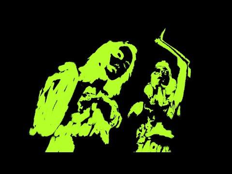 4 kobiety - ft. Zeamsone, Bonson, Kari