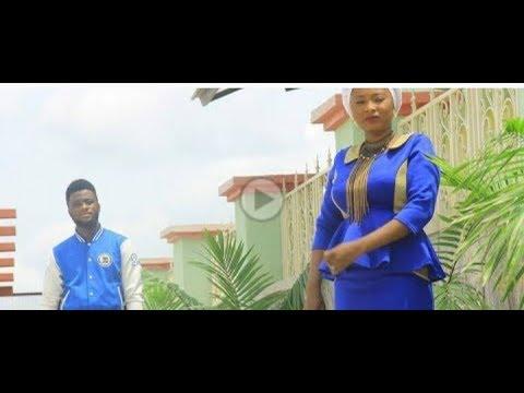 MAI SONA BAN SAN RABUWA LATEST HAUSA MUSIC VIDEO 2017
