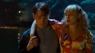 Стиляги - классный фильм 2008 года