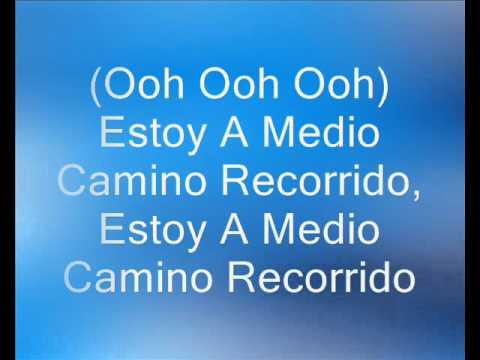 Lifehouse - Halfway Gone Traducida Al Español