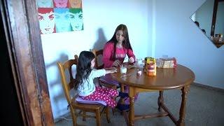 MADRE SOLTERA | EL RAP MAS TRISTE DEL MUNDO 2016 | Aloy