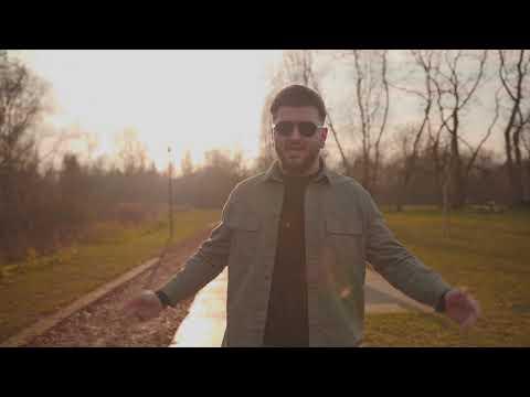 IRIK - Savaşdayım (Official Video)