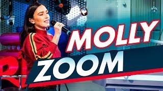 Molly - ZOOM на Радио ENERGY