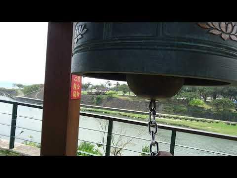 【遊記】花蓮-北濱公園 和平廣場