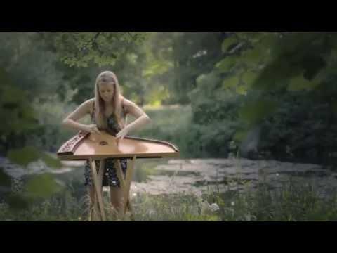 Russische Musik: Russische Gusli