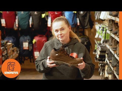 merrell moab adventure chelsea polar waterproof jack