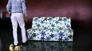 видео Качественный диван недорого Киев