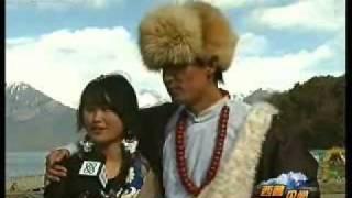 西藏 Tibet 林芝 Linzhi:雪域江南的藏族风情